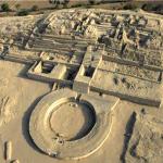 Peru': Scoperto sito megalitico piu' antico del mondo