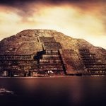 teotihuacan_wallpaper_by_spectralcircle-1280x800