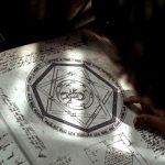 L'Enigma Irrisolto del Manoscritto Voynich