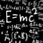 E=mc^2: La famosa equazione non sarebbe di Einstein