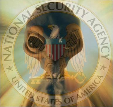 Declassificazioni Top Secret: NSA divulga intercettazione di messaggi Alieni