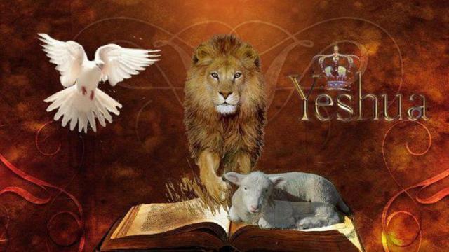 Gesu 39 cosa significa realmente nazareno solo misteri for Cosa significa matteo