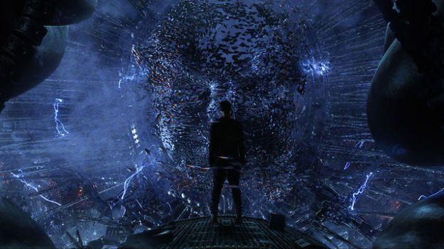 16 Sintomi della Tua Schiavitù in Matrix