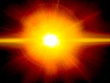 Cosa è successo prima del Big Bang? Hawking ha la risposta