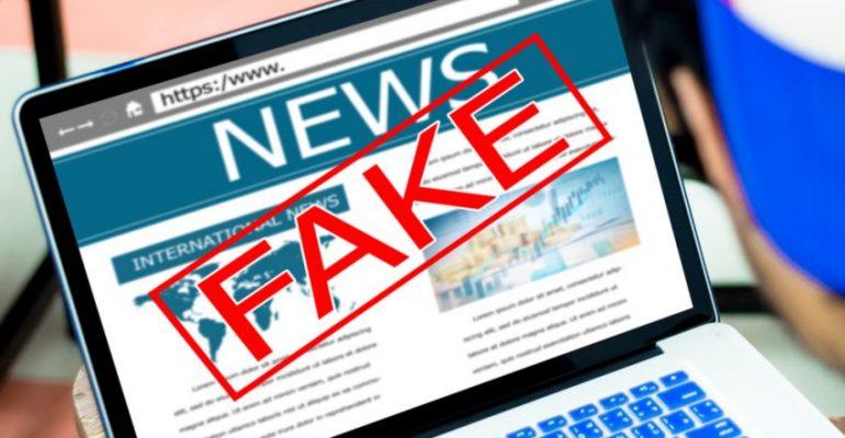 L'amara verità sulle notizie false: Quello che c'è da sapere sulle Fake News