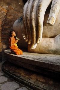 tibet mistico (1)