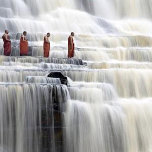 tibet mistico (10)