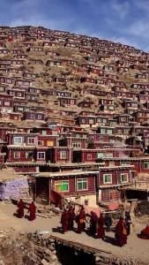 tibet mistico (11)