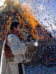 tibet mistico (12)