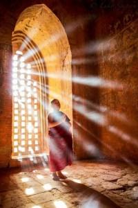 tibet mistico (13)