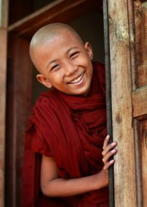 tibet mistico (14)