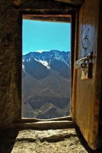 tibet mistico (15)