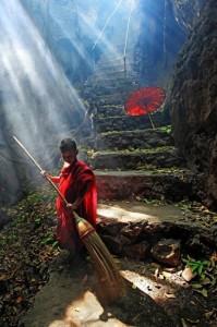 tibet mistico (16)