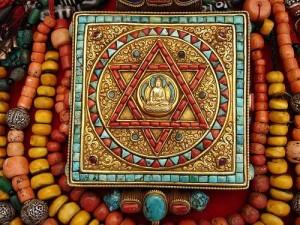 tibet mistico (17)