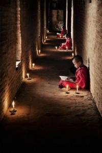 tibet mistico (18)