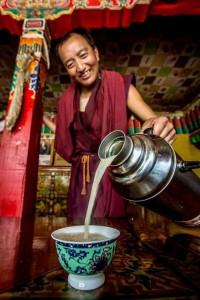 tibet mistico (19)