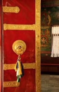 tibet mistico (2)