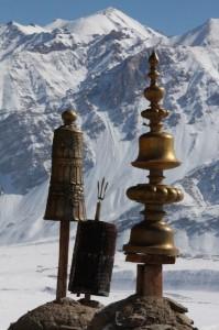 tibet mistico (20)