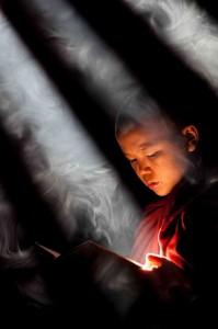 tibet mistico (24)