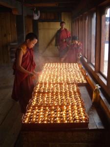tibet mistico (25)