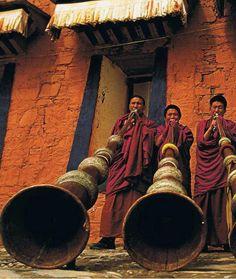 tibet mistico (26)