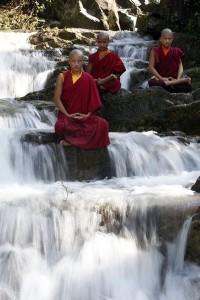 tibet mistico (27)