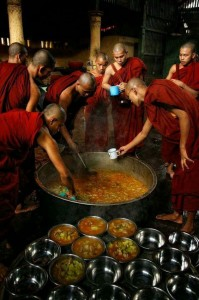tibet mistico (29)