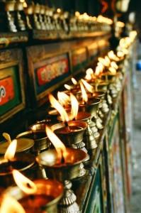 tibet mistico (3)