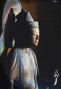 tibet mistico (30)