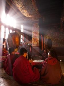 tibet mistico (31)