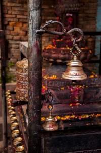 tibet mistico (32)