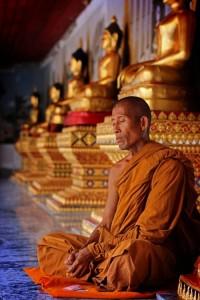 tibet mistico (4)