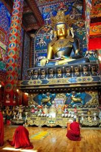 tibet mistico (5)