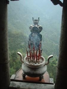 tibet mistico (6)