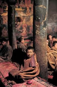 tibet mistico (7)