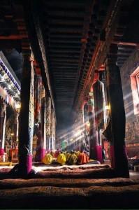 tibet mistico (8)
