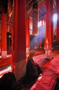 tibet mistico (9)